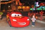 H Carsland McQueen