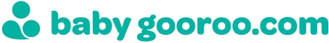 Baby gooroo.com logo