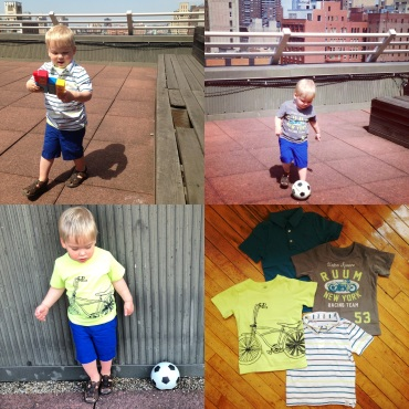 RUUM Kids Clothing