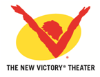 New Victory logo