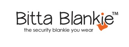 Bitta Blankie logo