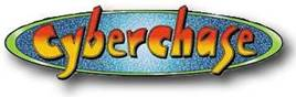 Cyberchase the movie