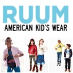 RUUM Back to school giveaway