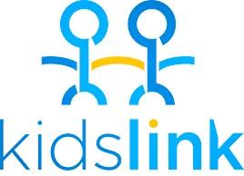 KidsLink Logo