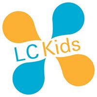 LC Kids Logo 1