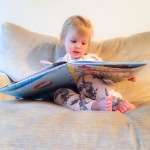 Reading on Easter