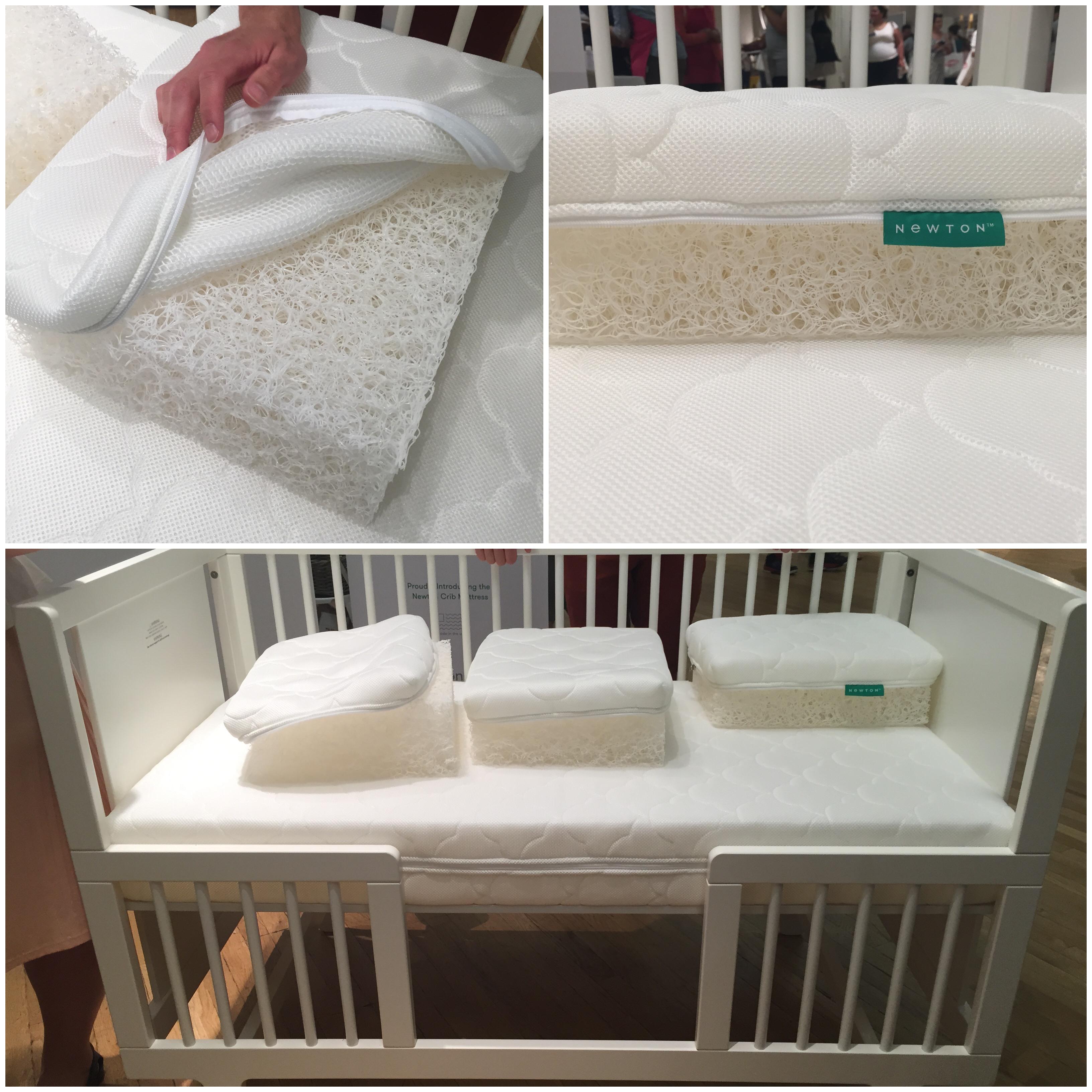 Best new baby products, Biggest Baby Shower | My Strange ...