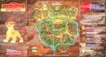 Lion Guard Adventure Map