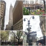Radisson NYC #Takemethere