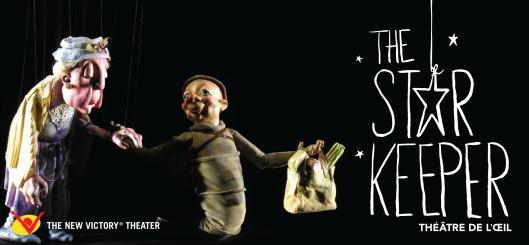 Starkeeper_Puppet show (1)
