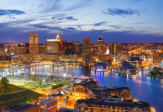 BDIH-City-View-Baltimore