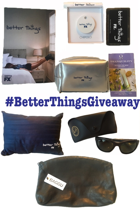 better-things-giveaway