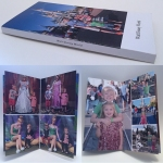 disney-photo-book