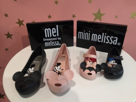 mini-melissa-mickey-and-minnie