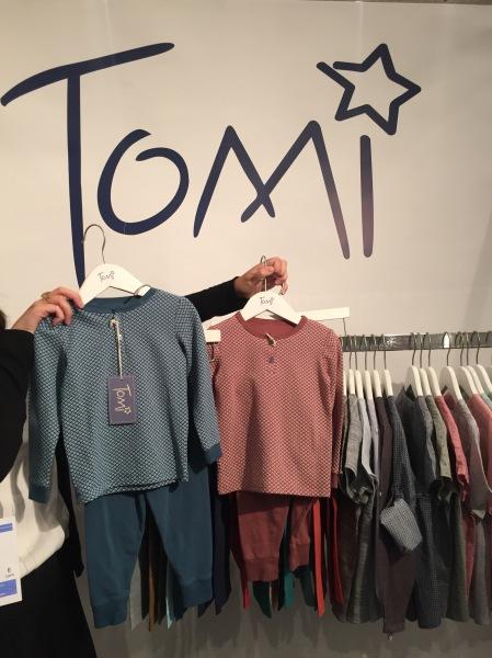 tomi-kids