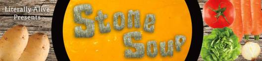 stone-soup-header