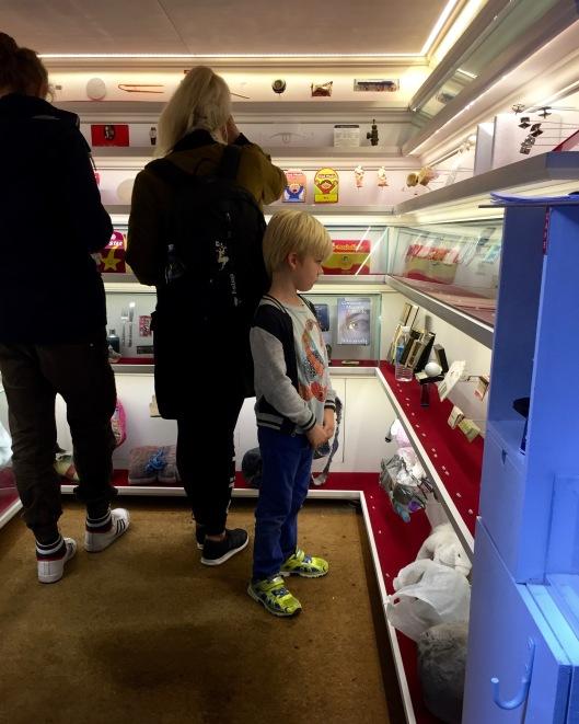 tiny-museum-nyc