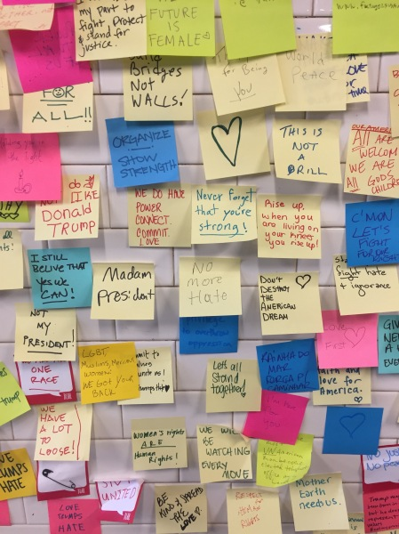 post-it-notes-union-square