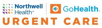 northwell-gohealth-logo