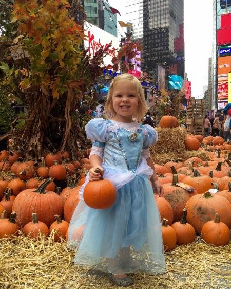 cinderella-halloween