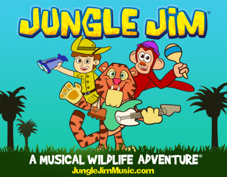 jungle-jim-a-musical-wildlife-adventure