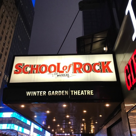 school-of-rock-the-musical-nyc