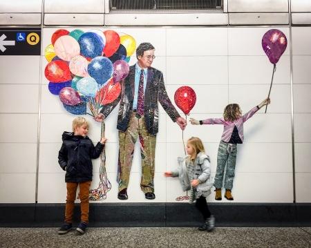 balloons-vik-muniz