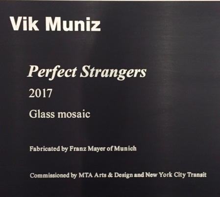 vik-muniz-perfect-strangers